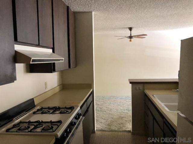 1621 Hotel Cir S E217, San Diego, CA 92108 (#190038512) :: Neuman & Neuman Real Estate Inc.