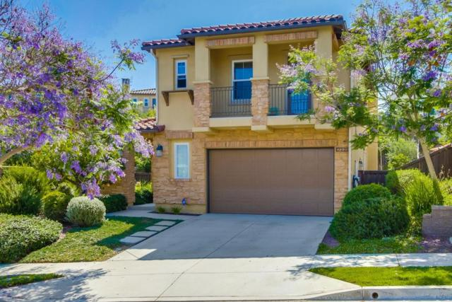 7228 Sitio Arago, Carlsbad, CA 92009 (#190038529) :: Cay, Carly & Patrick | Keller Williams
