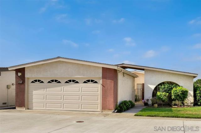 3713 Sesame Way, Oceanside, CA 92057 (#190038531) :: Keller Williams - Triolo Realty Group