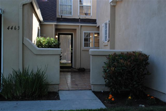 4463 Gladstone Court, Carlsbad, CA 92010 (#190038533) :: Neuman & Neuman Real Estate Inc.