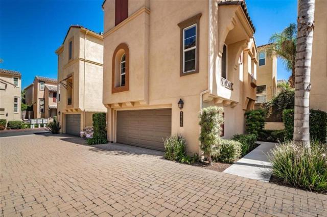 2760 Villas Way, San Diego, CA 92108 (#190038554) :: Neuman & Neuman Real Estate Inc.