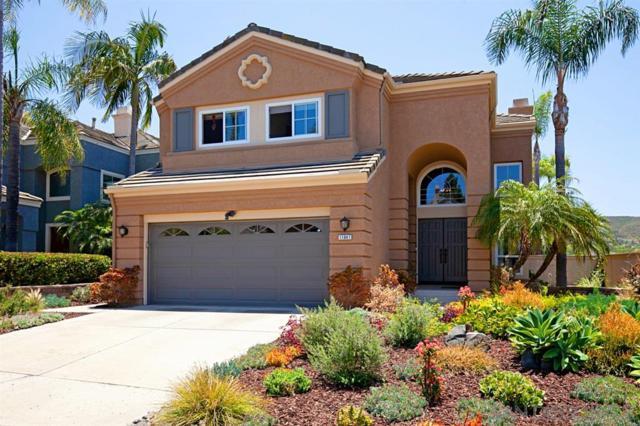 11647 Boulton Ave, San Diego, CA 92128 (#190038563) :: Cay, Carly & Patrick | Keller Williams