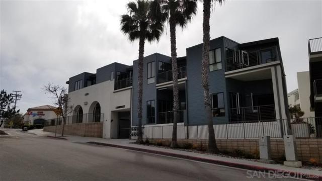 5490 La Jolla Blvd K102, La Jolla, CA 92037 (#190038568) :: Neuman & Neuman Real Estate Inc.