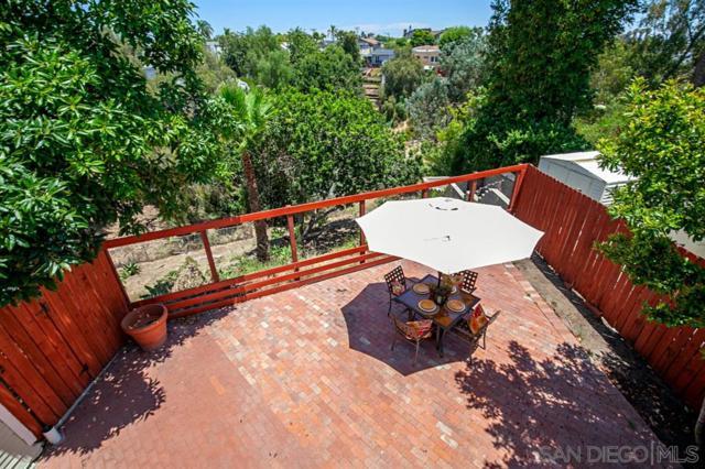 3701 Jackdaw, San Diego, CA 92103 (#190038586) :: Coldwell Banker Residential Brokerage