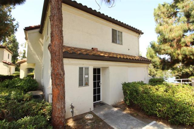 764 Eastshore Ter #147, Chula Vista, CA 91913 (#190038590) :: Ascent Real Estate, Inc.