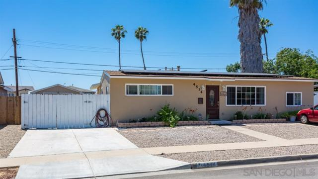 4514 Cochise Way, San Diego, CA 92117 (#190038617) :: The Yarbrough Group