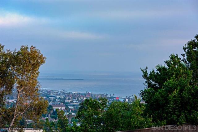 1322 Kaimalino Lane, San Diego, CA 92109 (#190038632) :: Coldwell Banker Residential Brokerage