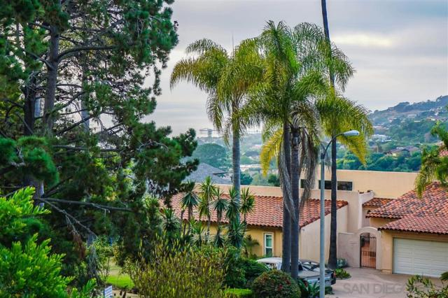 7799 Senn Way, La Jolla, CA 92037 (#190038680) :: Neuman & Neuman Real Estate Inc.
