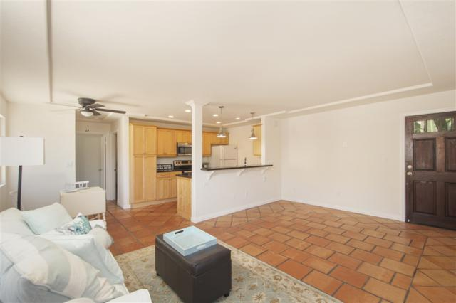 4074 48th #4, San Diego, CA 92105 (#190038689) :: The Yarbrough Group