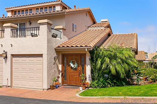 7460 Alicante Road, Carlsbad, CA 92009 (#190038700) :: Cay, Carly & Patrick | Keller Williams