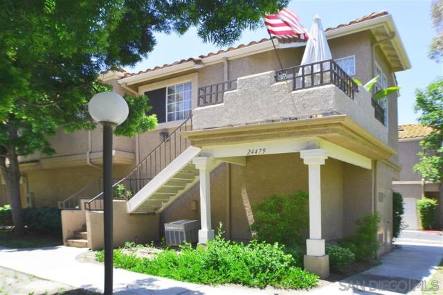 24479 Mozer Dr, Laguna Niguel, CA 92677 (#190038701) :: Neuman & Neuman Real Estate Inc.
