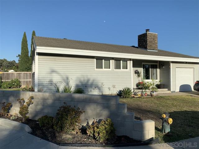 13369 Silver Lake Drive, Poway, CA 92064 (#190038702) :: Cay, Carly & Patrick | Keller Williams