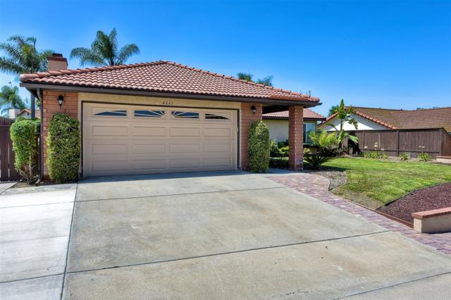 4661 Rose Dr., Oceanside, CA 92056 (#190038708) :: Cay, Carly & Patrick | Keller Williams
