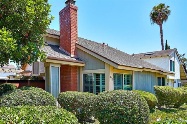 10772 Cariuto Ct, San Diego, CA 92124 (#190038728) :: Neuman & Neuman Real Estate Inc.