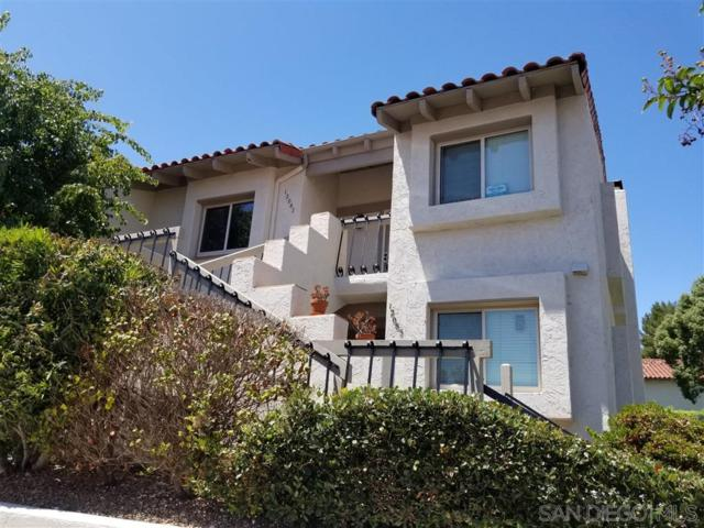 12087 Caminito Campana, San Diego, CA 92128 (#190038731) :: Ascent Real Estate, Inc.