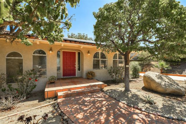 1154 Via Valle Vista, Escondido, CA 92029 (#190038747) :: Cay, Carly & Patrick | Keller Williams