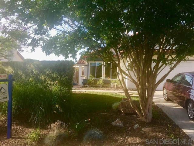 11346 Middle Ridge Terrace, San Diego, CA 92128 (#190038749) :: Ascent Real Estate, Inc.