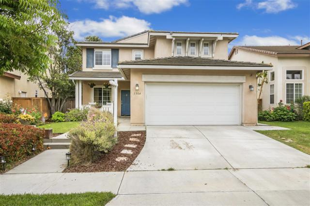 1364 Santa Cora Ave, Chula Vista, CA 91913 (#190038782) :: Ascent Real Estate, Inc.