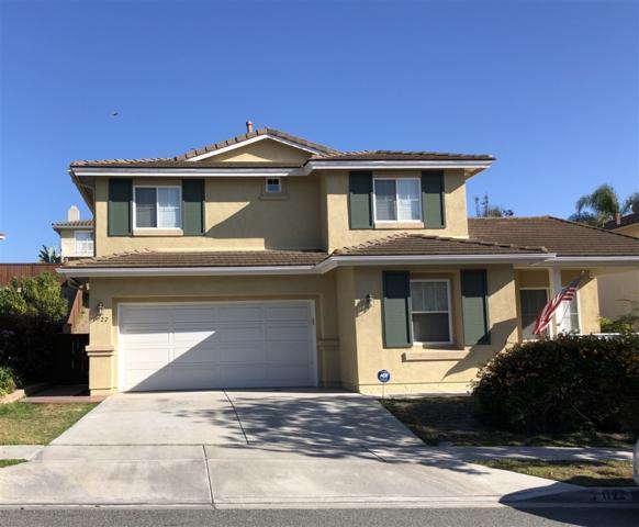 1722 Bridlevale Rd, Chula Vista, CA 91913 (#190038783) :: Ascent Real Estate, Inc.