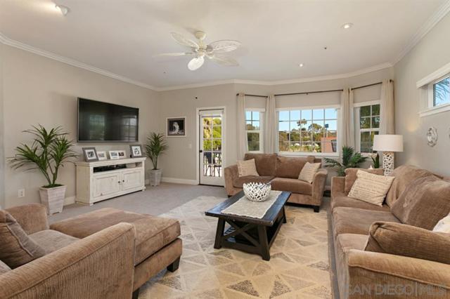 913 Vine St., Oceanside, CA 92054 (#190038802) :: Cay, Carly & Patrick | Keller Williams