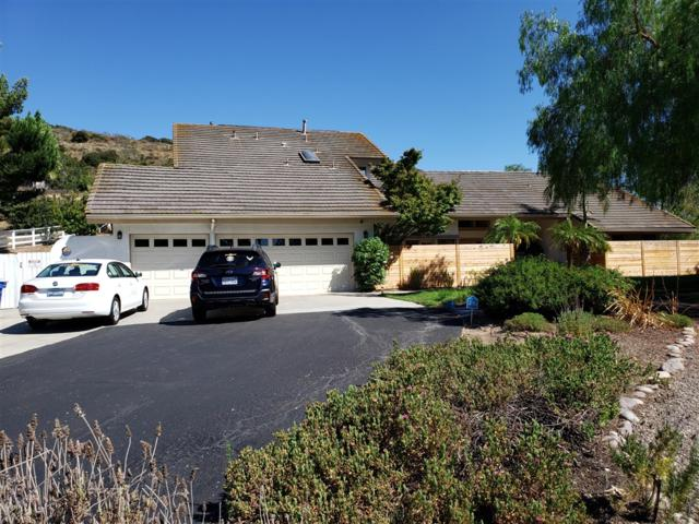 14215 Ipava Dr, Poway, CA 92064 (#190038803) :: Cay, Carly & Patrick | Keller Williams