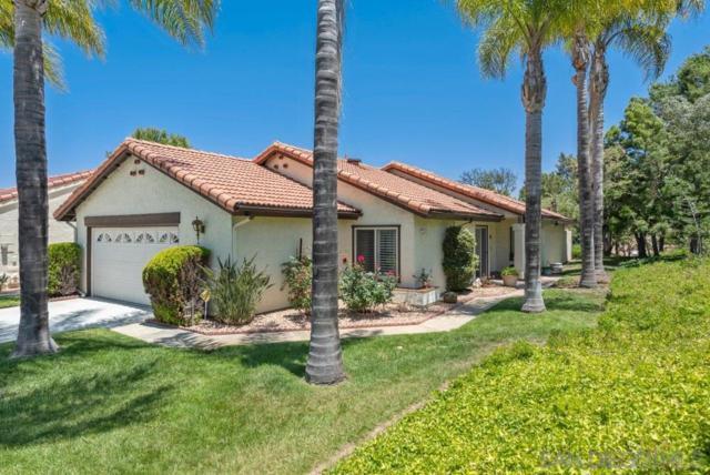 17796 Corte Sobrado, San Diego, CA 92128 (#190038808) :: Cay, Carly & Patrick | Keller Williams