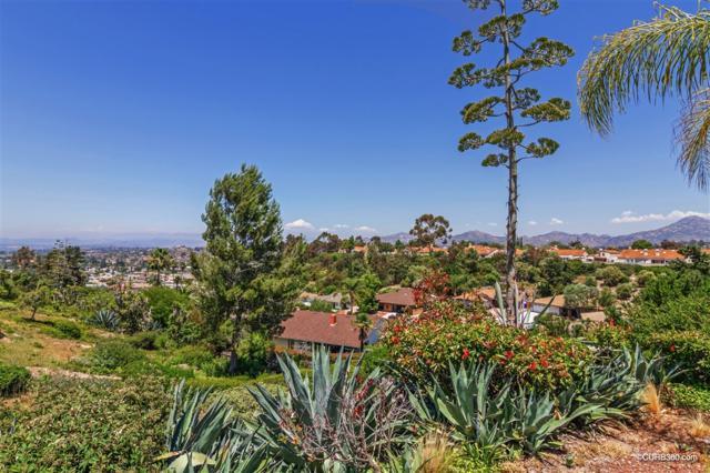 12518 Calle Tamega #127, San Diego, CA 92128 (#190038825) :: Cay, Carly & Patrick | Keller Williams