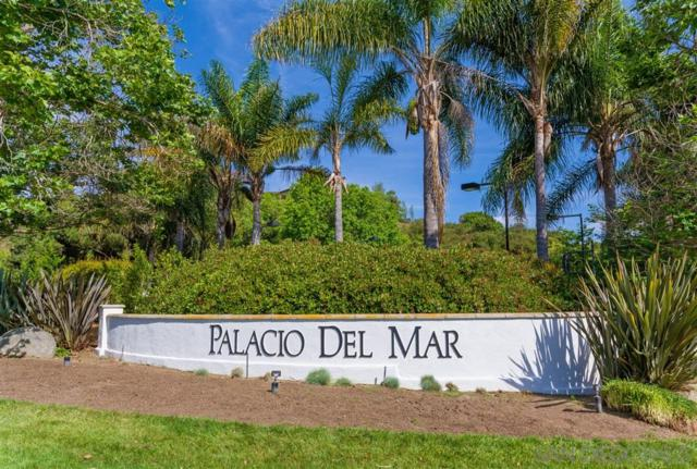 4902 Caminito Exquisito, San Diego, CA 92130 (#190038826) :: Neuman & Neuman Real Estate Inc.