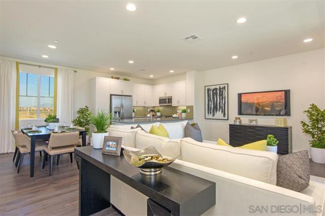 1591 San Miguelito, San Diego, CA 92154 (#190038834) :: COMPASS
