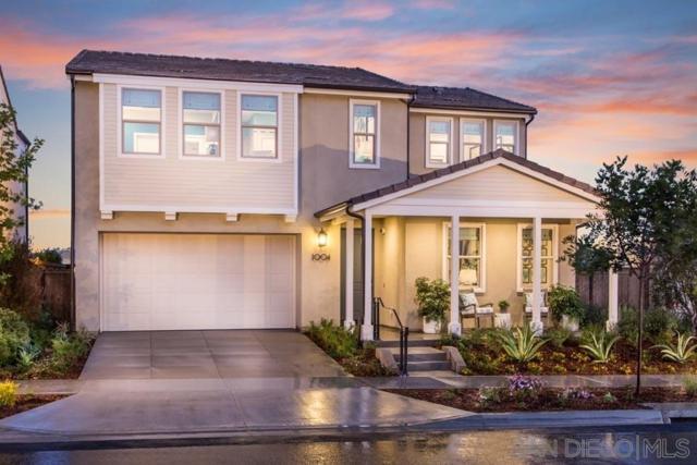 1125 Calle Deceo, Chula Vista, CA 91913 (#190038838) :: Ascent Real Estate, Inc.