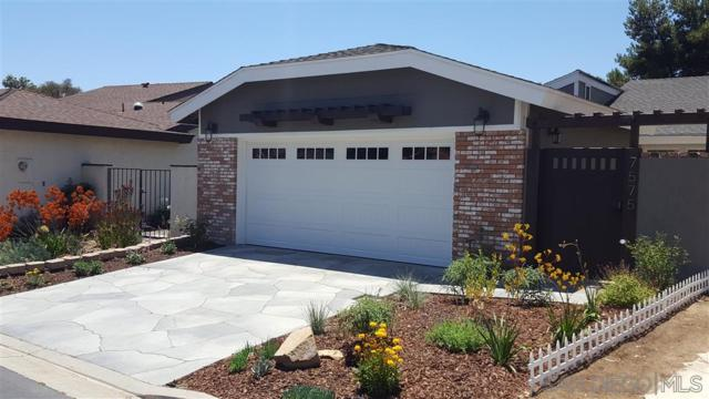 7575 Delgado Pl., Carlsbad, CA 92009 (#190038871) :: Cay, Carly & Patrick | Keller Williams