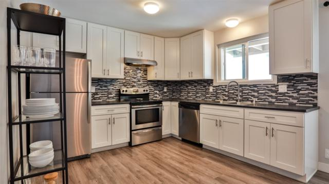 5960 Lauretta Street, San Diego, CA 92110 (#190038889) :: Ascent Real Estate, Inc.
