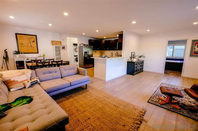 1620 32nd St, San Diego, CA 92102 (#190038891) :: Neuman & Neuman Real Estate Inc.