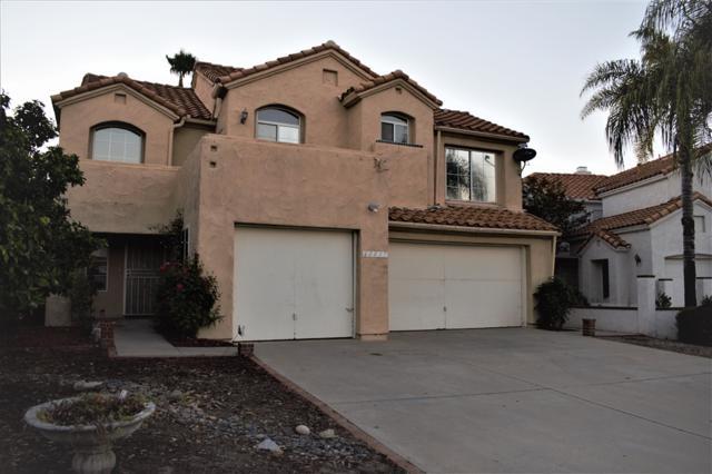40017 White Leaf Lane, Murrieta, CA 92562 (#190038917) :: Neuman & Neuman Real Estate Inc.