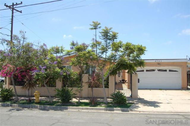 4793 Appleton Street, San Diego, CA 92117 (#190038924) :: The Yarbrough Group