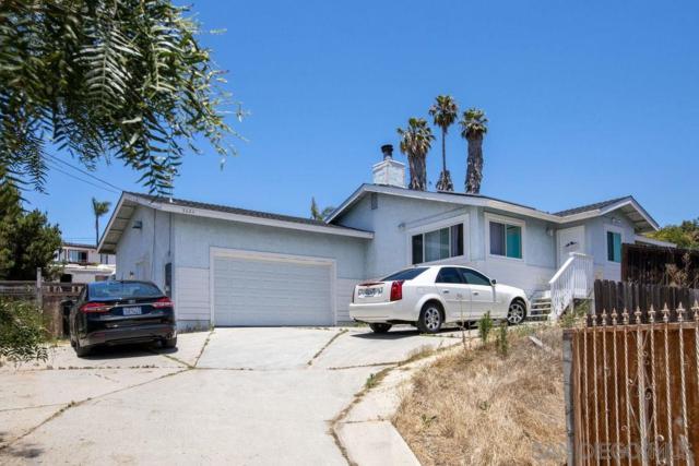 5684 Cervantes Ave, San Diego, CA 92114 (#190038929) :: Keller Williams - Triolo Realty Group