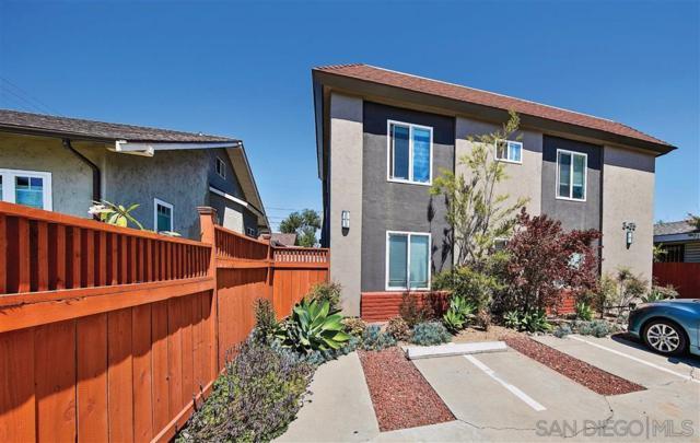3435 Grim Avenue, San Diego, CA 92104 (#190038945) :: COMPASS
