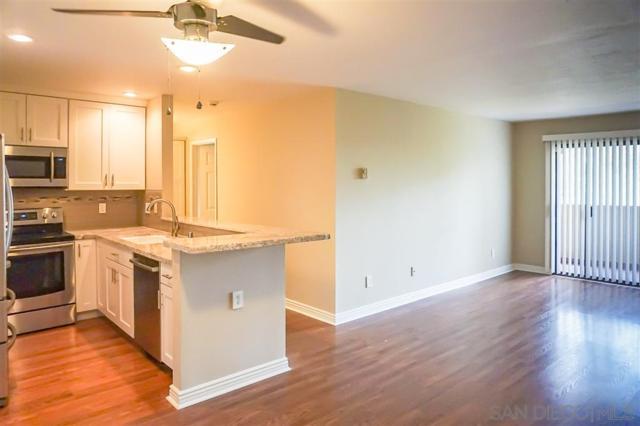 2609 Pico Pl #132, San Diego, CA 92109 (#190038954) :: Coldwell Banker Residential Brokerage