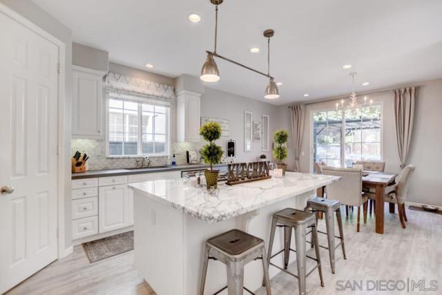 606 Seaward Ave, Carlsbad, CA 92011 (#190038956) :: Coldwell Banker Residential Brokerage