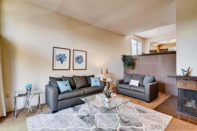 4060 La Jolla Village Drive, La Jolla, CA 92037 (#190039003) :: Neuman & Neuman Real Estate Inc.