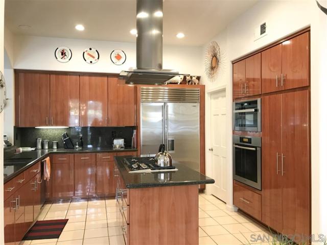 7745 Ivanhoe Ave, La Jolla, CA 92037 (#190039035) :: Neuman & Neuman Real Estate Inc.