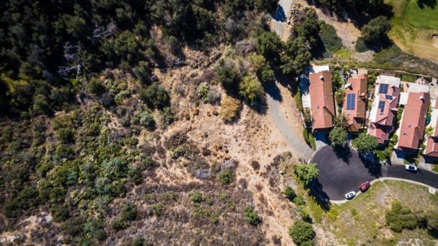 2205 Vista Valley Ln #67, Vista, CA 92084 (#190039066) :: Cane Real Estate