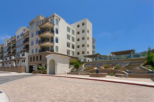 1019 Costa Pacifica Way #1109, Oceanside, CA 92054 (#190039069) :: Keller Williams - Triolo Realty Group
