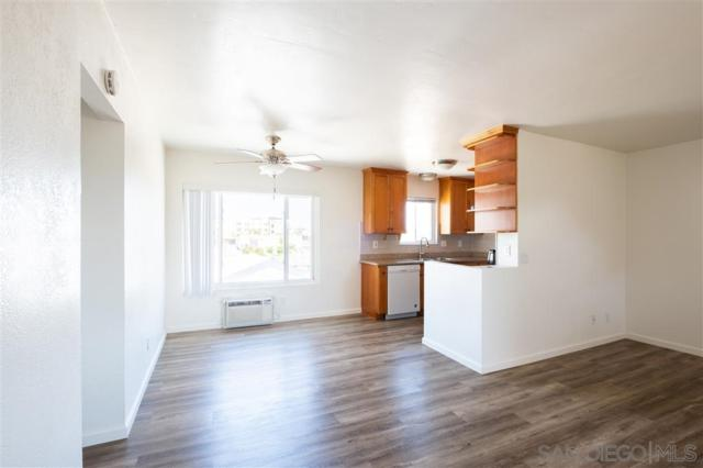 4437 51st #7, San Diego, CA 92115 (#190039088) :: Ascent Real Estate, Inc.