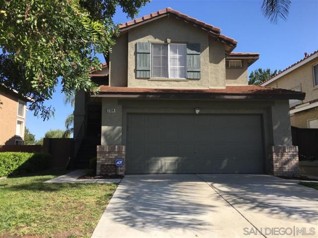 2394 Eastridge Loop, Chula Vista, CA 91915 (#190039090) :: Neuman & Neuman Real Estate Inc.