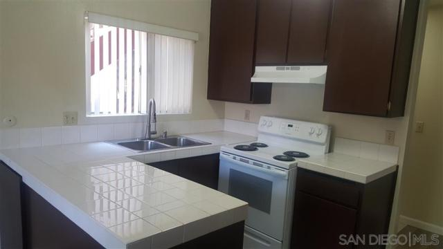 5513 Adobe Falls Road #4, San Diego, CA 92120 (#190039100) :: Neuman & Neuman Real Estate Inc.