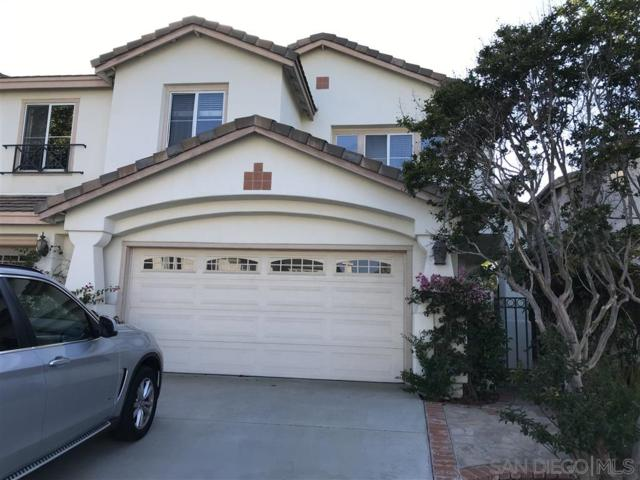 12478 Cavallo St, San Diego, CA 92130 (#190039114) :: COMPASS