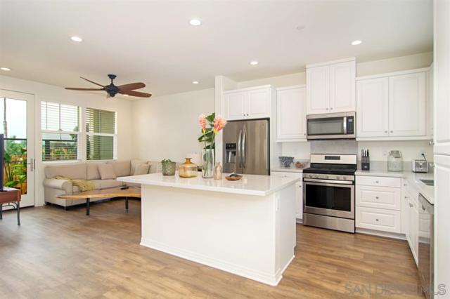 511 Sandpiper Way, Imperial Beach, CA 91932 (#190039132) :: The Yarbrough Group