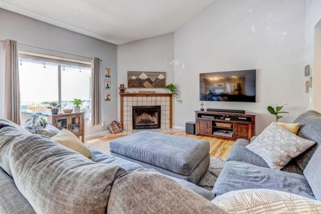 1482 Gustavo St Unit D, El Cajon, CA 92019 (#190039134) :: Neuman & Neuman Real Estate Inc.