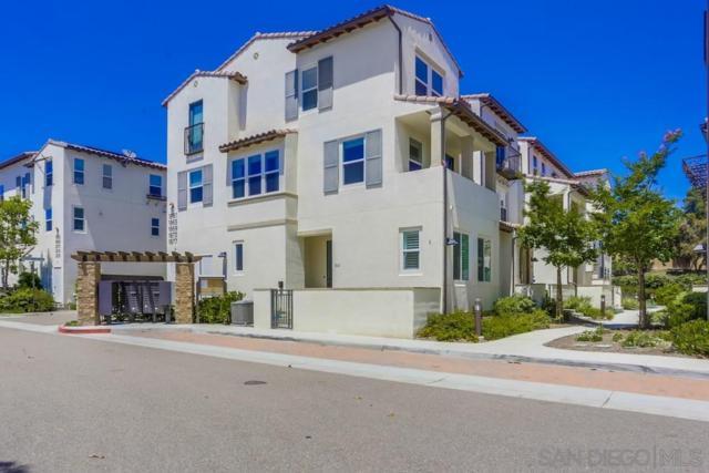 1861 Alkali Heath Ln, Carlsbad, CA 92011 (#190039135) :: Coldwell Banker Residential Brokerage